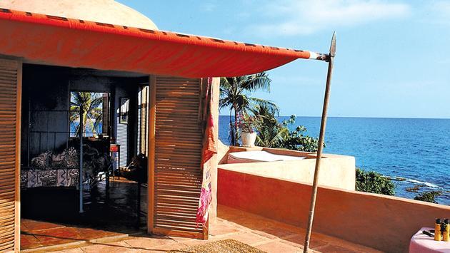 Enjoy an Unforgettable Vacation in Jamaica!