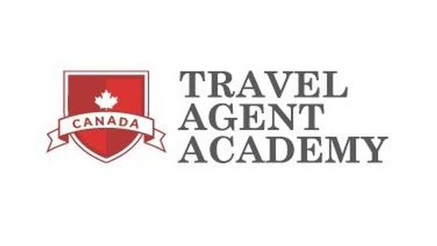 Travel Agent Academy Launches in Canada