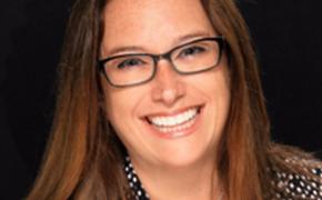 Joelle Goldman, Direct Travel