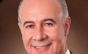 George Aguel