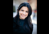 Reshma Saujani, founder and CEO of international nonprofit Girls Who Code