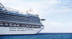 Caribbean, Princess, cruise