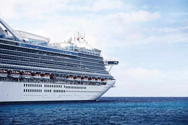 Princess Cruises Announces Summer and Fall Cruises for 2021