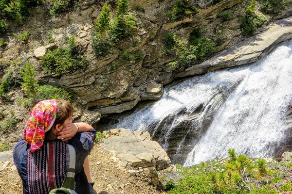 5 Reasons to Visit Northern British Columbia