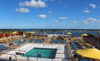 Grand Classica - Bahamas Paradise Cruise Line