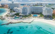 Hotel Riu Palace Las Americas