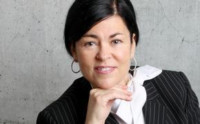 Nathalie Guay est la nouvelle DG de l'ATOQ