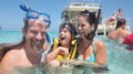 Western Caribbean Multi Port Discount Package: Starting at $234