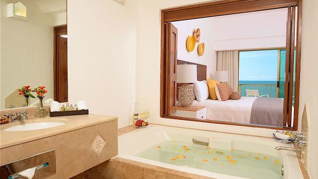 Villa Premiere Boutique Hotel & Romantic Getaway Puerto Vallarta