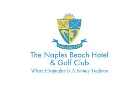 The Naples Beach Hotel Logo