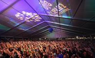 Dublin Irish Festival
