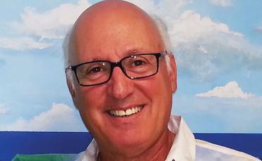 Steve Heydt, Elite Island Resorts