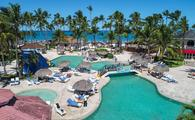 Be Live Collection Punta Cana: Pool
