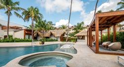 Be Live Collection Punta Cana: Spa Pool