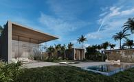 Banyon Tree illa Bimini Resort & Residences