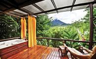 Costa Rica Special Offer: Discover Southern Costa Rica