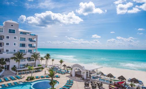 Panama Jack Resorts Cancun - SAVE UP TO 50%