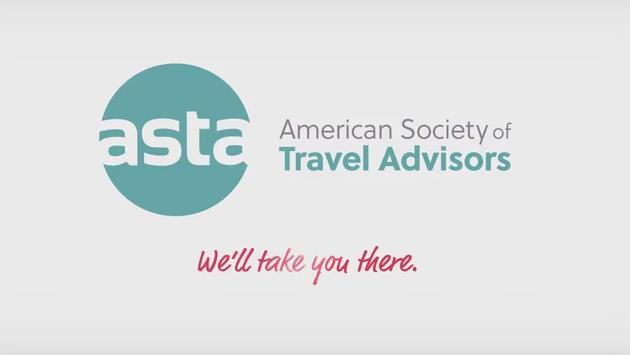 ASTA's new logo