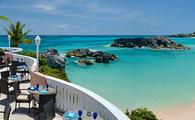 Save up to 39% in Bermuda at Fairmont Southampton