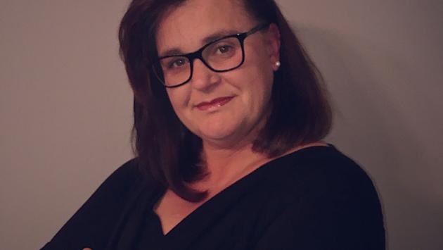 Sandra Joaquim