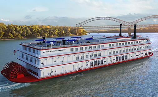 2020 Voyages Now Available for Booking