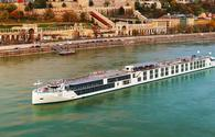 River Cruises Special offer