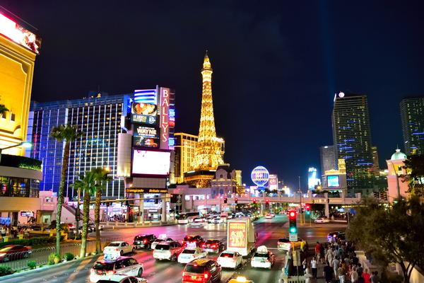 Las Vegas Hotels And Casinos Deal Out Summer 2020 Savings Travelpulse