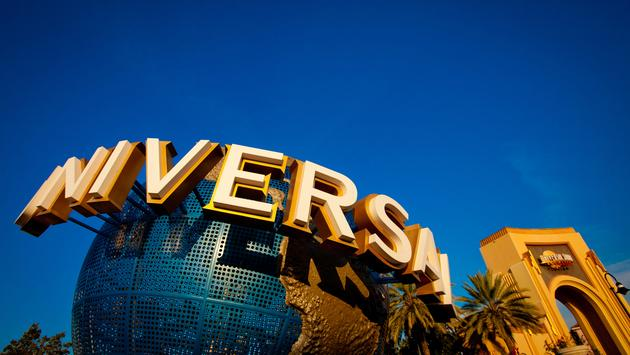 Universal Orlando Launches New Florida Resident Ticket Offer | TravelPulse