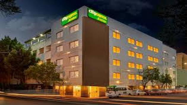 En el cuarto trimestre de 2019, Hoteles City Express logró mantener su competitividad . 9 Foto de Hoteles City Express)