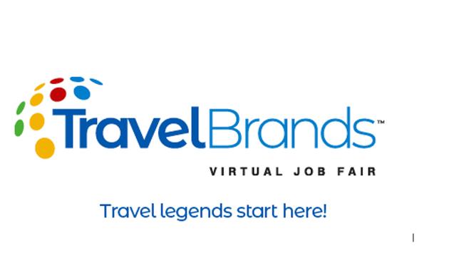 TravelBrands