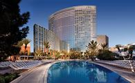 Book Early at ARIA and Save