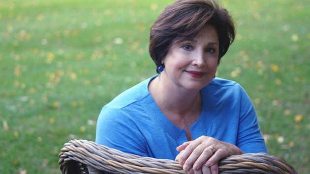 Nancy Drolet