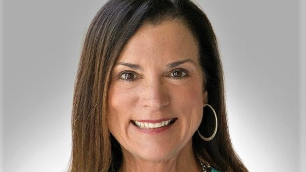 Dana Young, VISIT FLORIDA