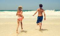 Kids Stay Free at All-Inclusive Hard Rock Hotels Mexico & Dominican Republic