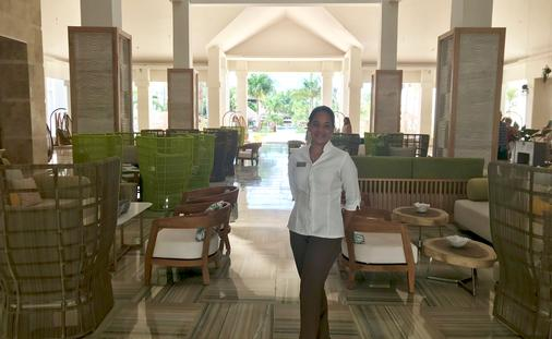 Playa Resorts and Hotels