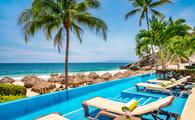 Hyatt-Ziva-Puerto-Vallarta-Swim-Up-King-View-2
