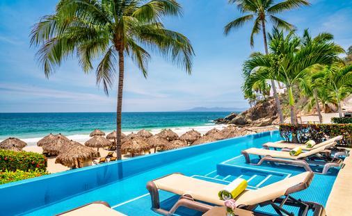 Hyatt-Ziva-Puerto-Vallarta-Swim-Up-King-View-2