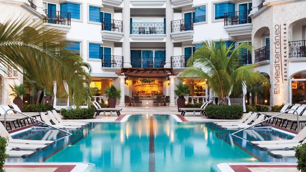 Playa Resorts Makes Safe Stay Promise   TravelPulse