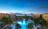 Take Advantage of Paradisus La Esmeralda