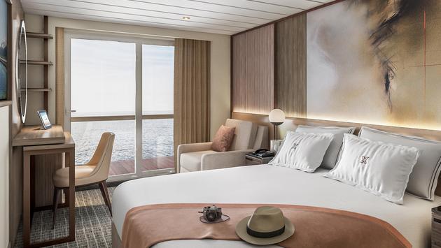 cruise, cruise cabin, celebrity infinity