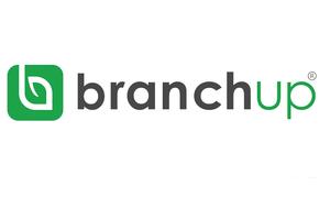 BranchUp