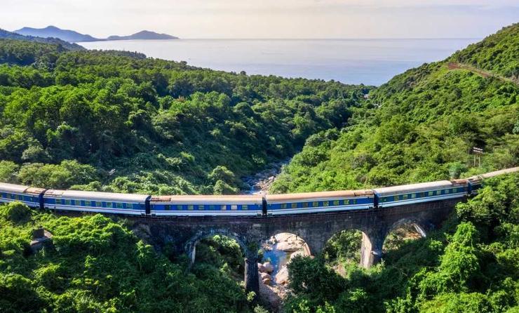 Car Rental News And Rail Industry News Travelpulse