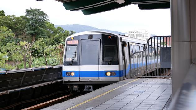 Derailed Taiwan Train Kills 18 Injures 160 Others Travelpulse