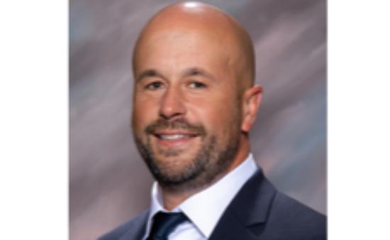 Travis McElfresh, Senior Vice President, Technology at Virtuoso