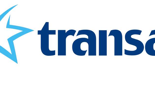 Transat Tours Canada Logo