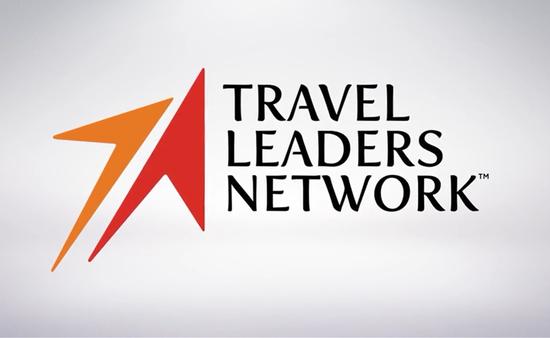 Travel Leaders Network