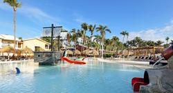 Grand Palladium Bavaro Suites Resort & Spa, Punta Cana