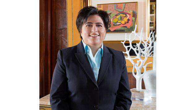 Corrine Clement, Wynn Resorts