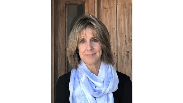 Diane Petras, The Travel Institute