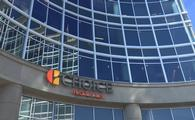 Choice Hotels International, Rockville Corporate Headquarters.